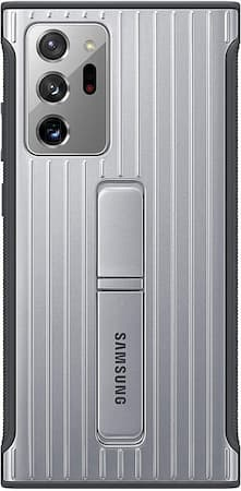 Samsung Rugged Drop Protection Note 20 Ultra Case